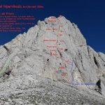 Guia de alta montaña