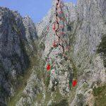 escalada-cantabria-Urdón