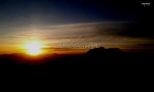 Cordillera Cantabrica, escalada , alpinismo, escalada en hielo