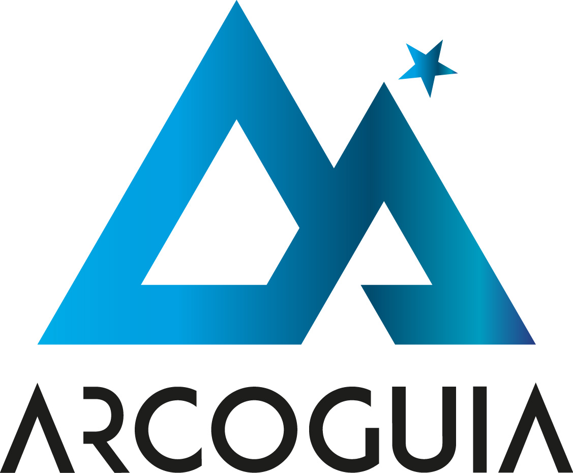ArcoGuía | Guías de Alta Montaña de Picos de Europa
